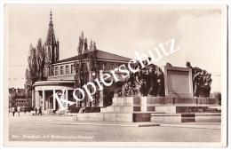 Bern Kunsthalle  1938   (z1884) - BE Berne