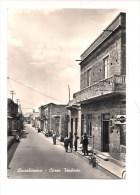 $3-4173 SICILIA Roccalumera MESSINA 1965 VIAGGIATA - Italia