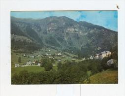 GOGLIO,panorama-NV - Cuneo