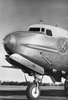 AVIATION(T.A.I) - 1946-....: Ere Moderne