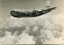 AVIATION(BOEING) - 1946-....: Moderne