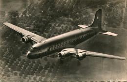 AVIATION(T.A.I) - 1946-....: Moderne
