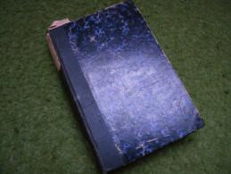 A2985) Vaterländisches Archiv Für Wissenschaft Ua., 20.Band Königsberg 1838 - Libri Vecchi E Da Collezione