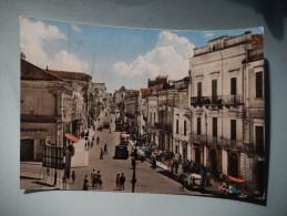 Spinazzola - Corso Umberto I - Bari