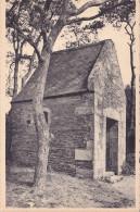 RONQUIERES : La Chapelle Bon Dieu De Piété - Braine-le-Comte