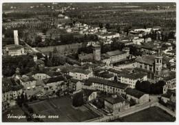Formigine (Modena). Veduta Aerea. - Modena