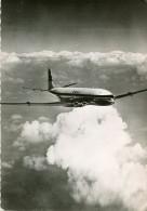 AVIATION(COMET) - 1946-....: Ere Moderne