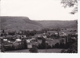 BRUEJOULS  (12-Aveyron), Vue Générale, Ed. Vieux Port, Moiroud, 1971, Déru - France