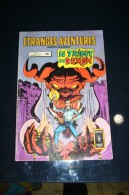 Lot De 14 BD Thème SF - Books, Magazines, Comics