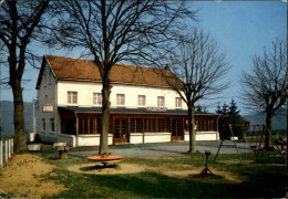 08 - HAYBES - Hotel - France