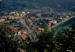 08 - HAUTES-RIVIERES - - France