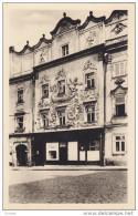 RP: PARDUBICE , Czech Republic , 20-30s - Tchéquie