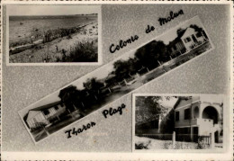 44 - THARON-PLAGE - Colonie De Melun - Tharon-Plage