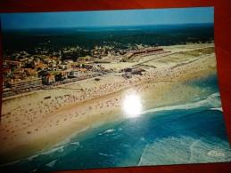 33 LACANAU OCEAN 2 CARTES - Other Municipalities