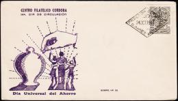 1944. 24. OCT. 1944. 5 C.  (Michel: 496) - JF108993 - FDC