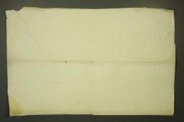 1766 Peeters - ... - 1799