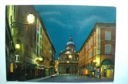Modena - Corso Duomo - Notturno - Modena
