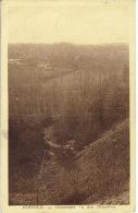 GISTOUX- Panorama Vu Des Bruyères - Chaumont-Gistoux