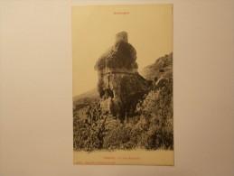 Carte Postale - PERRIER (63) - La Tour Mauritolet (135/100) - Autres Communes