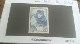 LOT 241697 TIMBRE DE FRANCE NEUF** N�461 VALEUR 16,5 EUROS LUXE