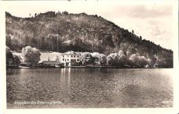AK 0027  Klopeinersee - Erholungsheim / Verlag Atzwanger Um 1950-60 - Klopeinersee-Orte