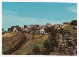 43 - Fay Sur Lignon - Vue De La Route Du Puy - France