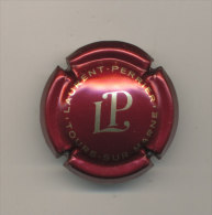 LAURENT PERRIER - Laurent-Perrier