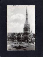 51054    Regno  Unito,   St.Mary   Redcliffe,  Bristol,  VG  1964 - Bristol