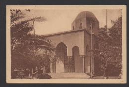 DF / MAROC / CASABLANCA / PALAIS DES CONFÉRENCES (BOUSQUET ARCHITECTE) - Casablanca