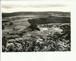 Marcourt  Panorama De La Vallée De L'Ourthe - Rendeux