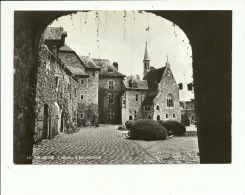 La Calamine Chateau D'Emmabourg - La Calamine - Kelmis