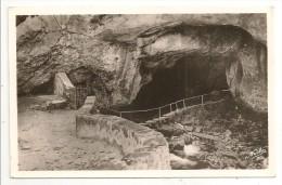 09 - BÉLESTA - Fontaine Intermittente De Fontestorbes à Sec - Ed. NARBO N° 2 - 1956 - Autres Communes