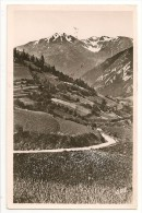 09 - Environs De BELESTA - Les Pics St-Barthélémy Et Le Soularac - Ed. APA-POUX N° 8 - 1952 - France