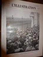 1928 PETAIN(mémoires);Naufrage VESTRIS;Arezzo;Madrid;Paris;Explor ZOOLOGIE;Japon;(Kob,Kiôto;Aéro-Alpinisme;ETNA (Sicile - Journaux - Quotidiens