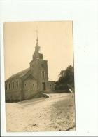 Matagne La Grande Eglise ( Bints Philippeville ) - Doische