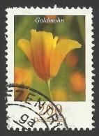 Germany, 200 C. 2006, Mi # 2568, Used - [7] Federal Republic
