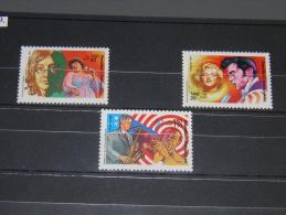 Madagascar - 1994 World Of Music MNH__(TH-11439) - Madagaskar (1960-...)