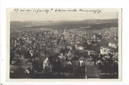 11379 -  Gablonz A. N. - Hongrie