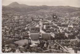 CLERMONT-FERRAND-Vue Générale - Clermont Ferrand