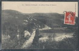 - CPA 22 - Beauport, La Vallée Et L'étang - Frankreich