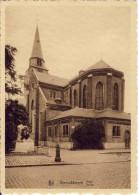 Steenokkerzeel Kerk - Steenokkerzeel