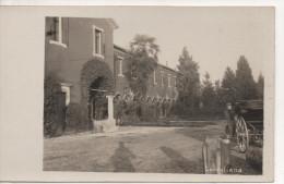 Nr. 3442,  FOTO-AK , Conegliano 1917/18 - Treviso