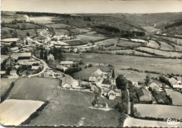 VILLIERS EN MORVAN(COTE D OR) - France