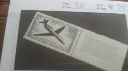 LOT 241768 TIMBRE DE FRANCE NEUF** N�36 VALEUR 35 EUROS LUXE