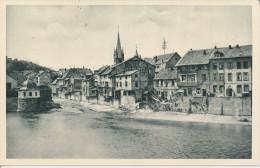 2948) Radium-Solbad Kreuznach - Bad Kreuznach