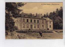 Le Vieux Châtel - Très Bon état - France