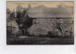 PLOURIN - Château De Kerjeard - Très Bon état - France