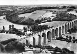 85 - SAINT-LAURENT Sur SEVRES - Le Viaduc De Barbin  - Vue Générale - 1967 - Unclassified