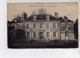 PLOGASTEL SAINT GERMAIN - Château Du Hilguy - Très Bon état - France