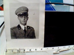 MILITARE UNIFORME PICCOLA FOTO  ARTIGLIERE  ALESSANDRIA  Foto   ACQUI 1938 EQ13039 - Guerra, Militari